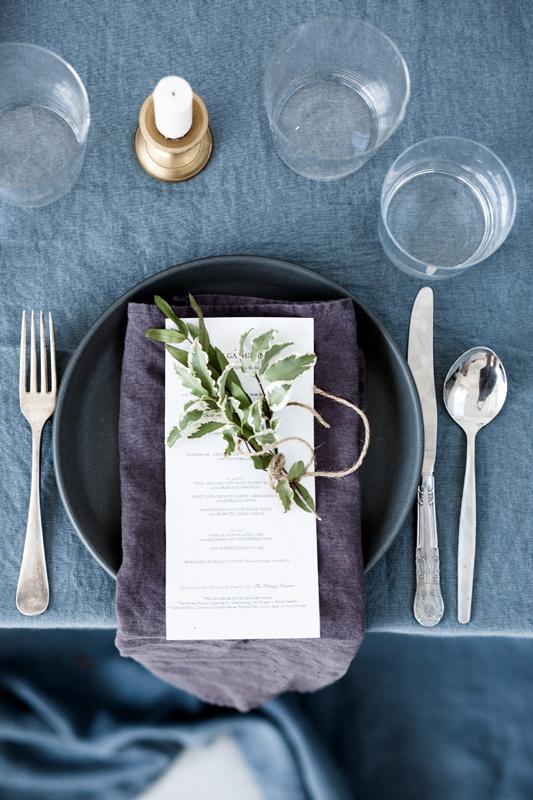 menu_salvialimone
