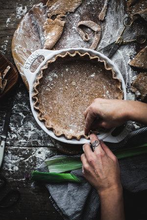 leek+pie+with+rustic+crust.jpg