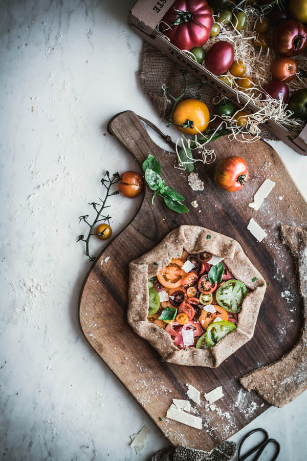 tomatoes gallette.jpg