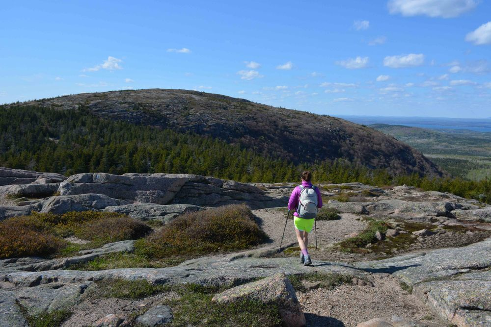 maine-05-2015-penobscot-summit