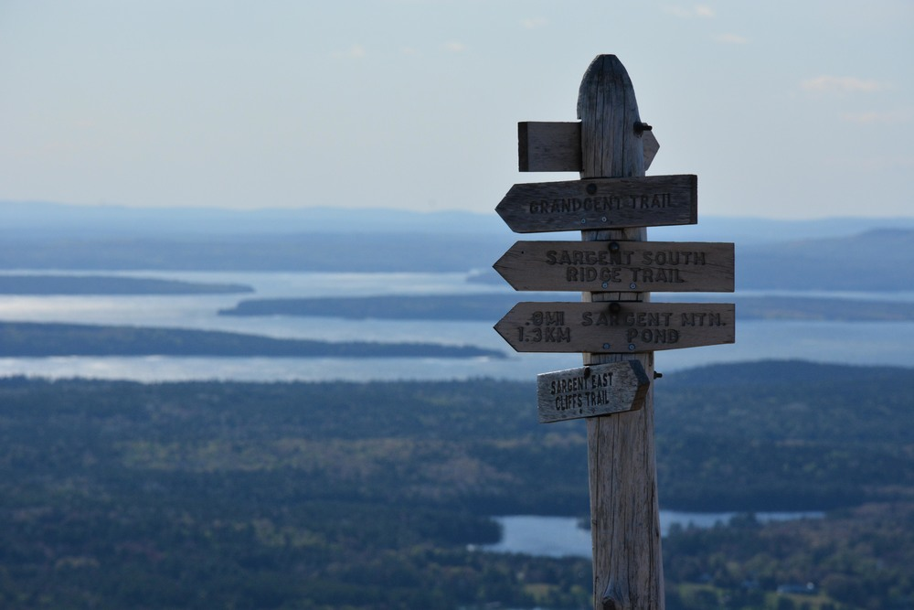 maine-05-2015-sargent-summit-post
