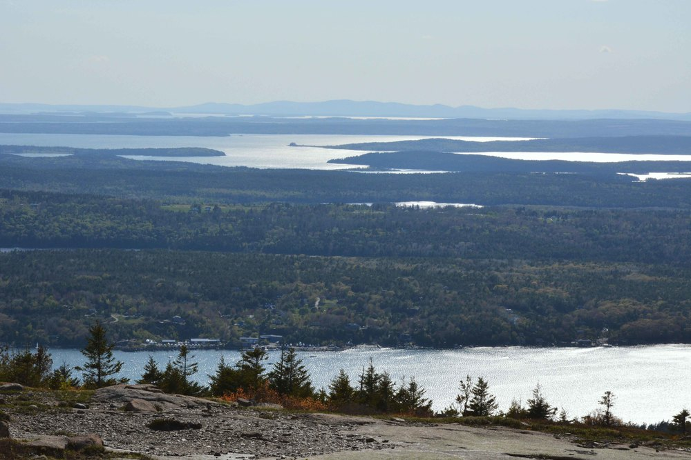 maine-05-2015-sargent-view