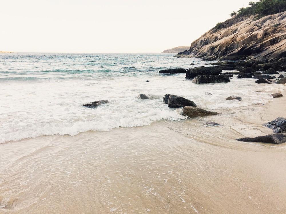 maine-05-2015-sand-beach