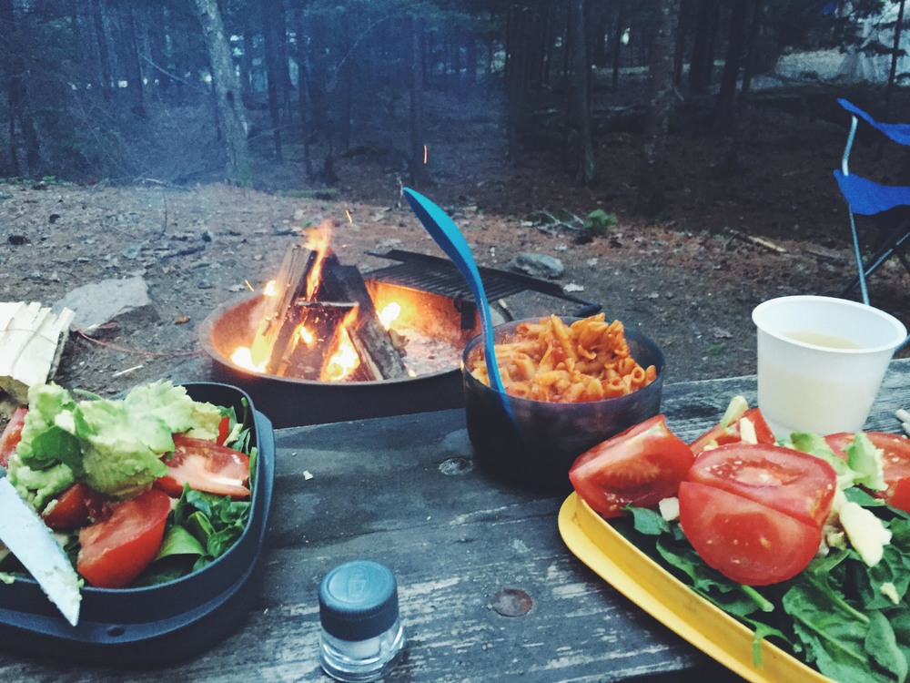 mmaine-05-2015-campfood