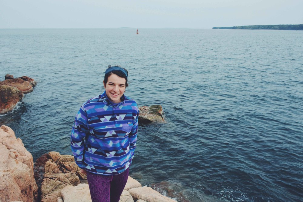 maine-05-2015-bass-harbor-larisa