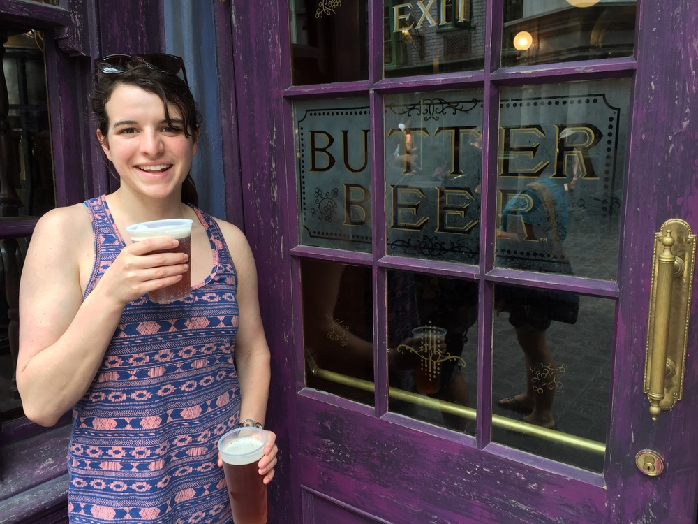 universal-studios-orlando-diagon-alley-butter-beer