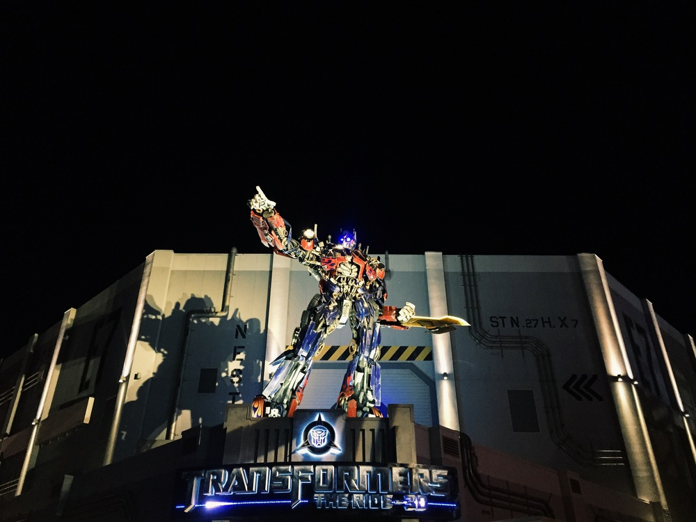 universal-studios-orlando-transformers-ride