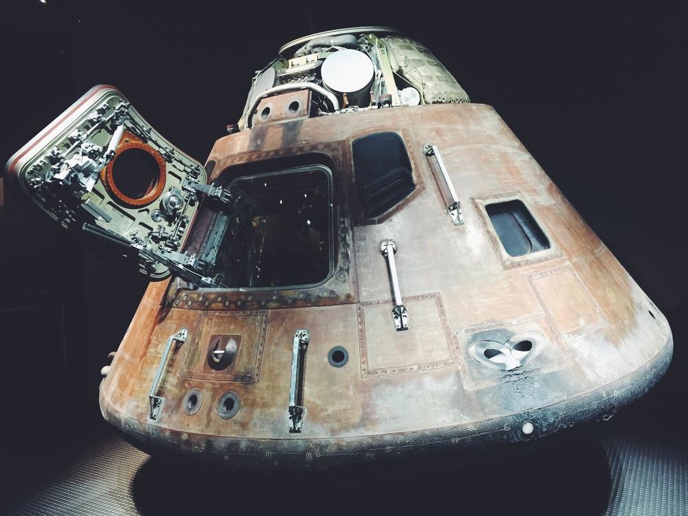 apollo-14-capsule