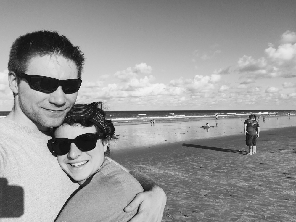 anton-and-larisa-cocoa-beach-florida