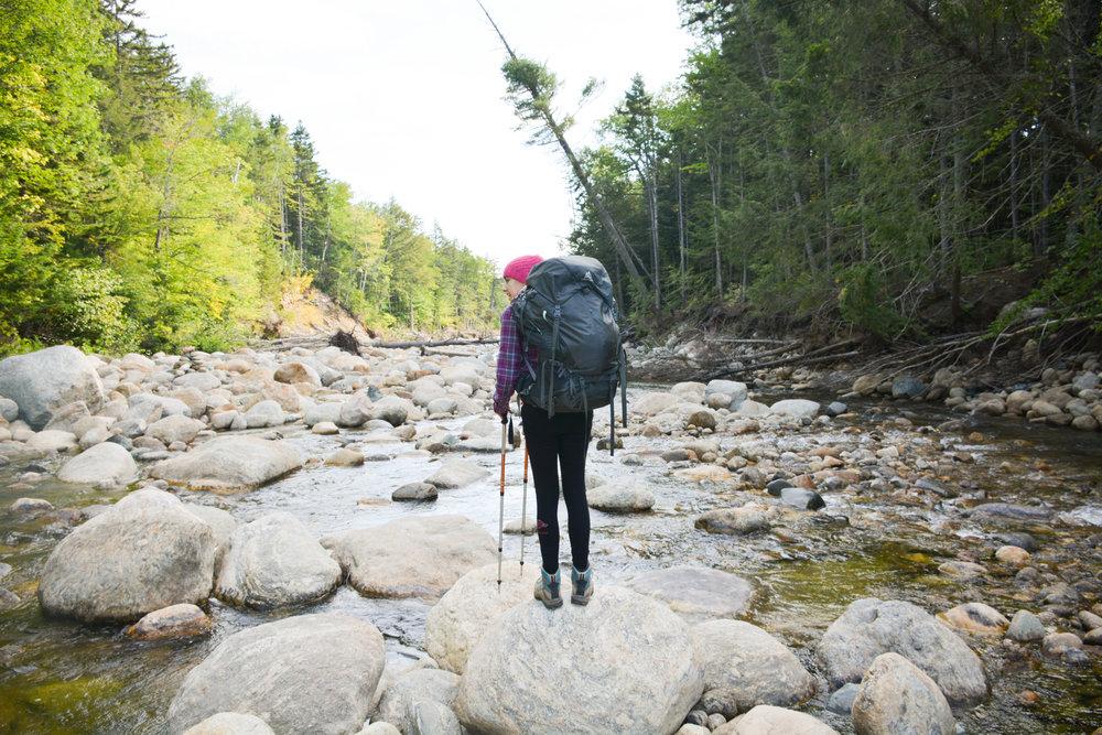 Adventures - Explore amazing places.