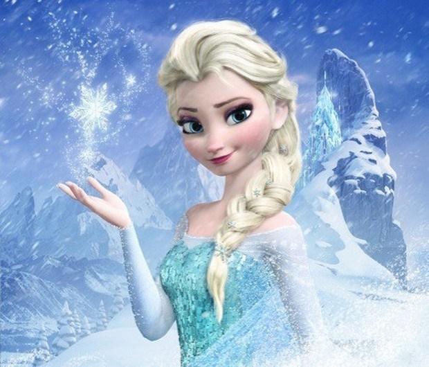 frozen__140406193111.jpg