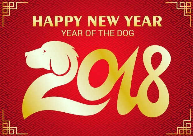 Today is the first day of #lunarnewyear. Wishing everyone an amazing year of the #dog 🎆🎊 . . . . . . . . . #musicschool #piano #musiced #pianoconcert #kids #pianolessons #pianoclass #startup #teachersofinstagram #teachers #mentors #learning #musiclessons #vocallessons #singing #guitarlessons #guitar #taylorswift #frozen #disney #classicalpiano #jazz #moana #starwars #pop