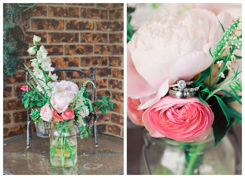 S&B Wedding-195.jpg
