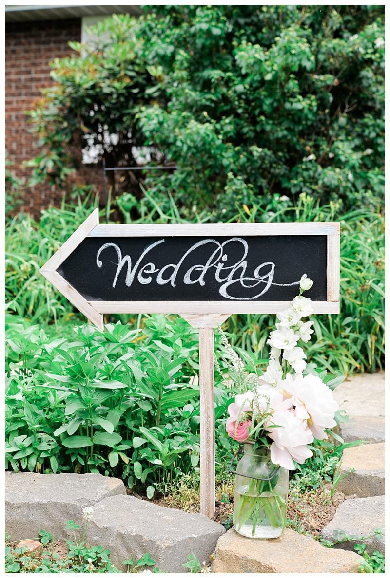 S&B Wedding-172.jpg