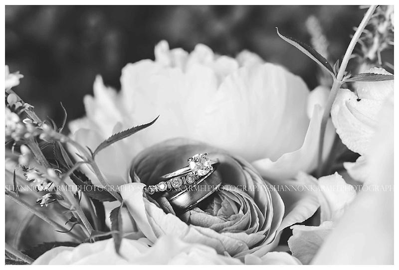 S&B Wedding-236.jpg