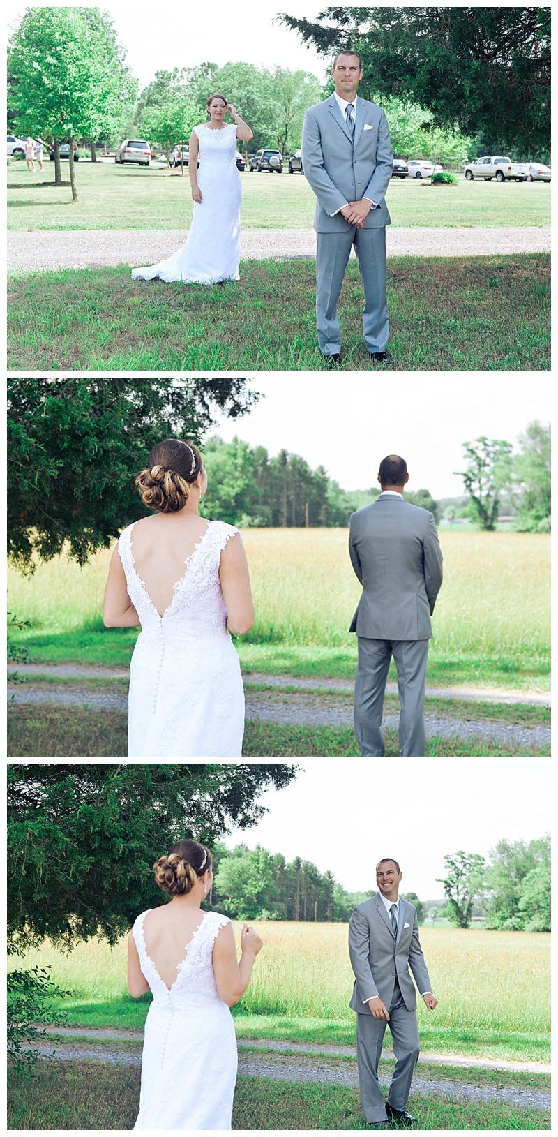 S&B Wedding-305.jpg