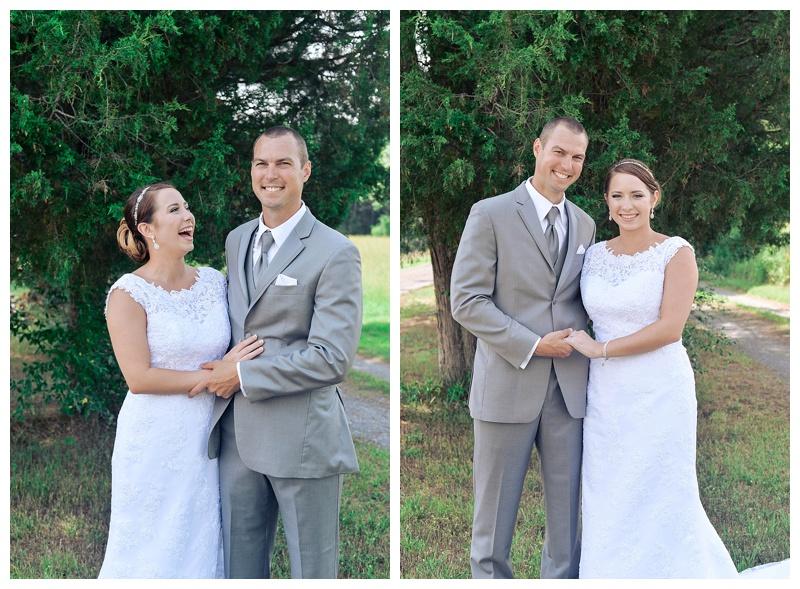 S&B Wedding-350.jpg