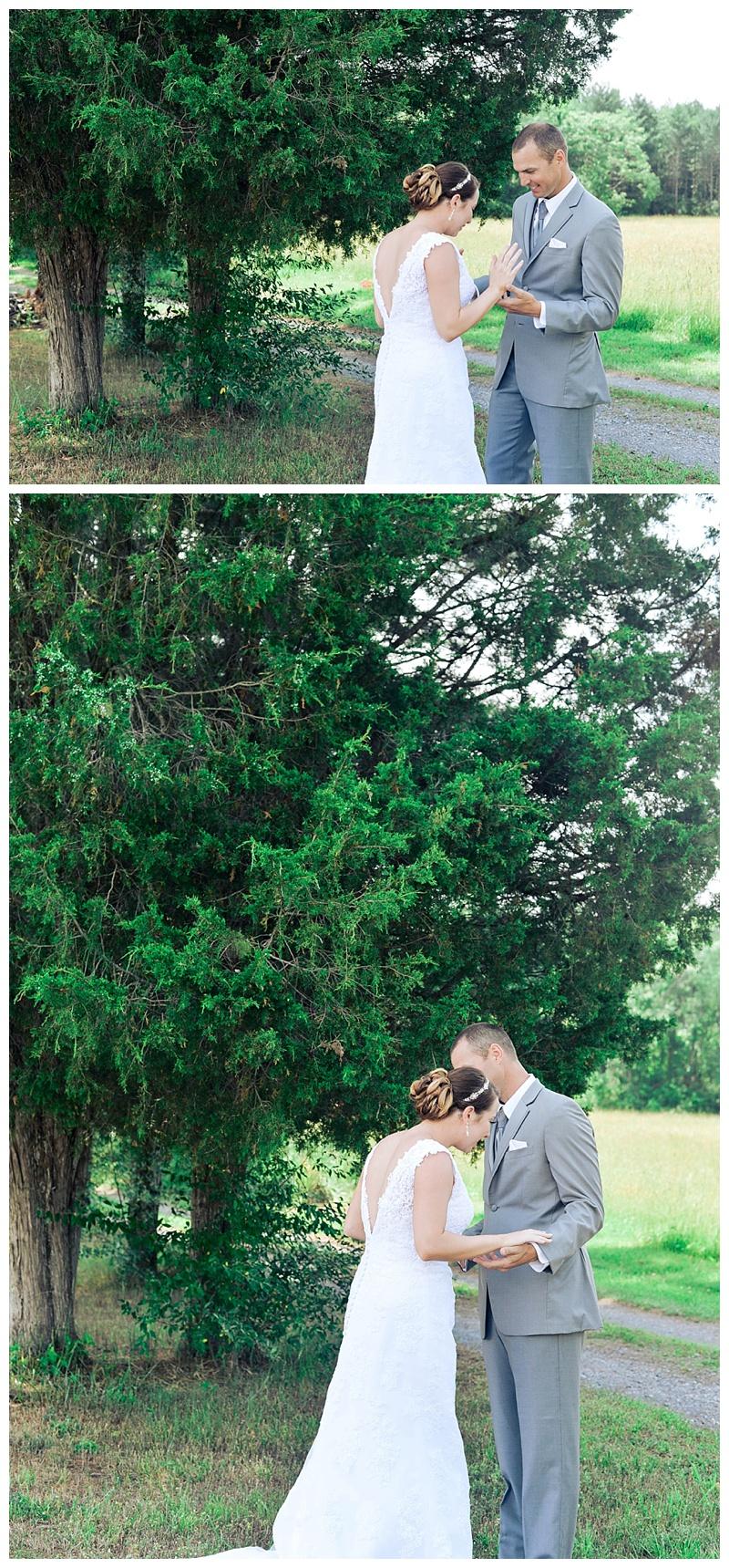 S&B Wedding-333.jpg
