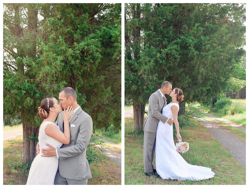 S&B Wedding-457.jpg