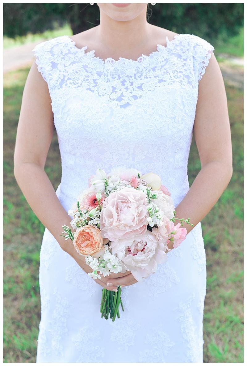 S&B Wedding-575.jpg