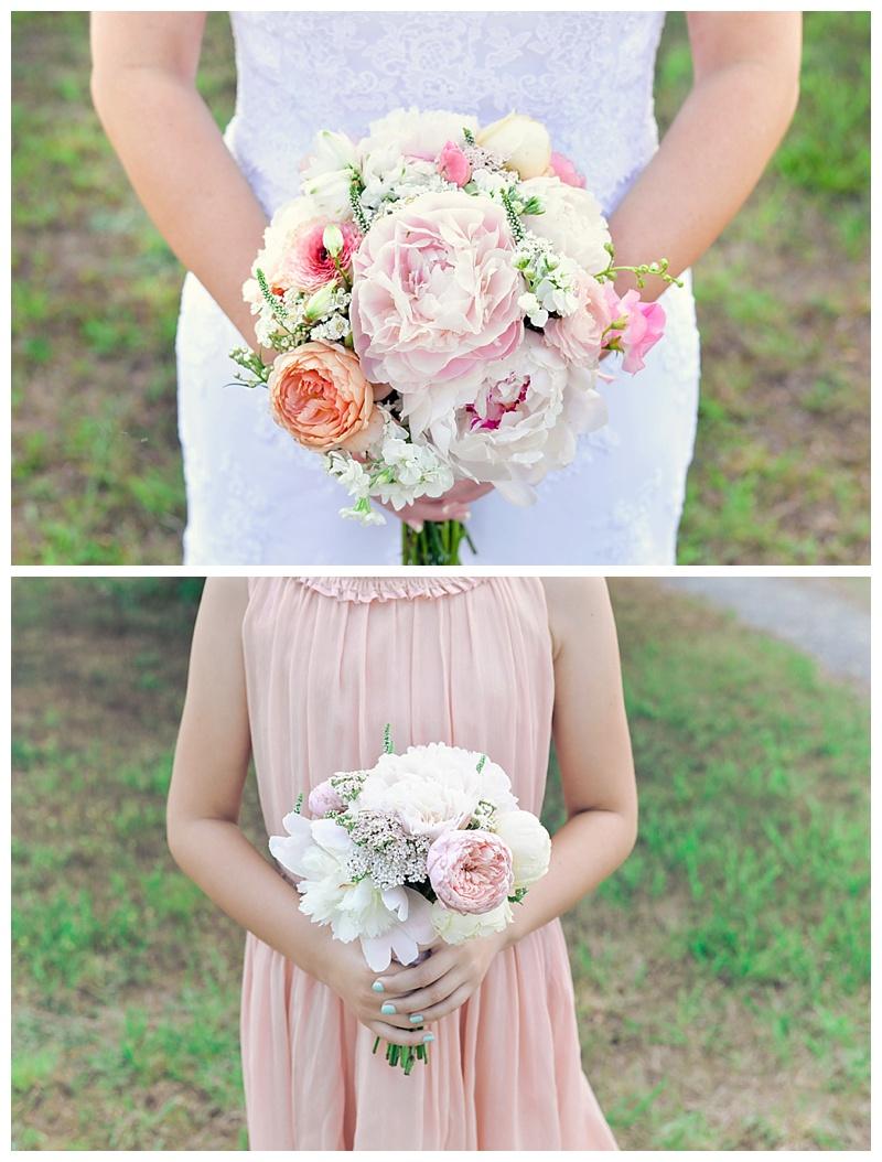 S&B Wedding-583.jpg
