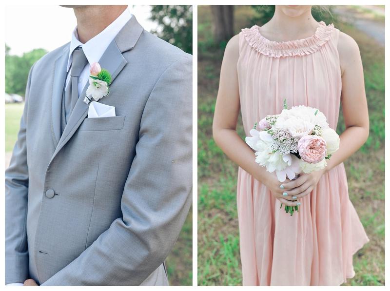 S&B Wedding-608.jpg