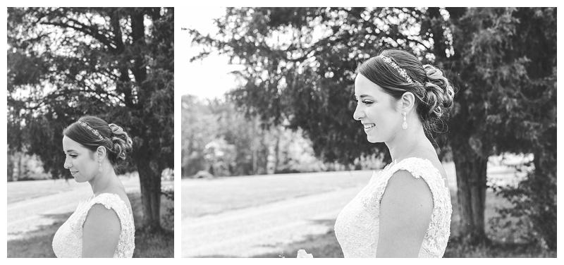 S&B Wedding-730.jpg