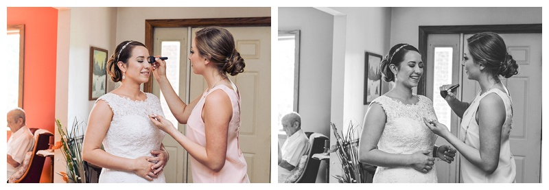 S&B Wedding-822.jpg