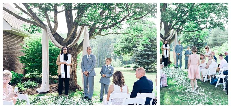 S&B Wedding-917.jpg