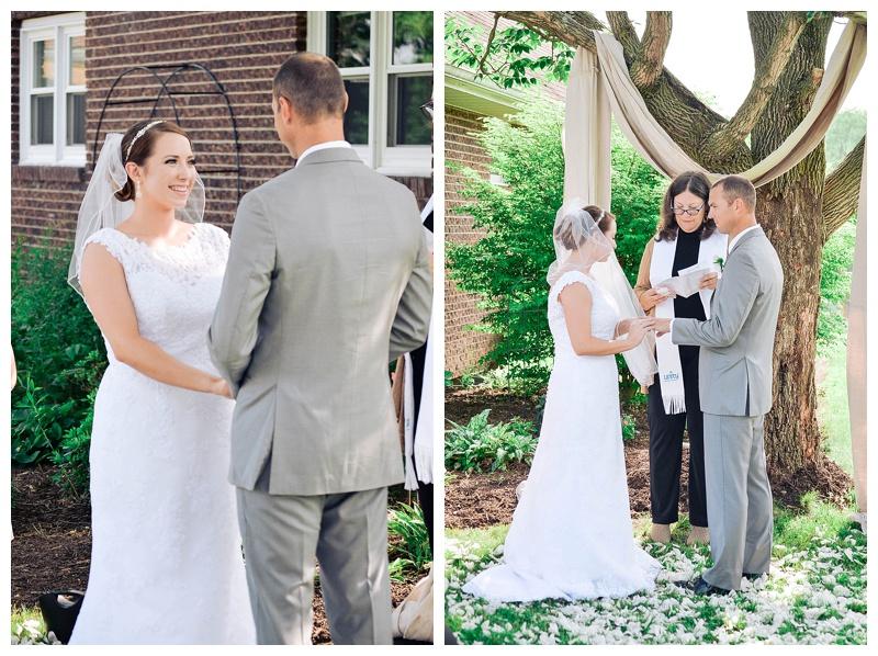 S&B Wedding-1003.jpg