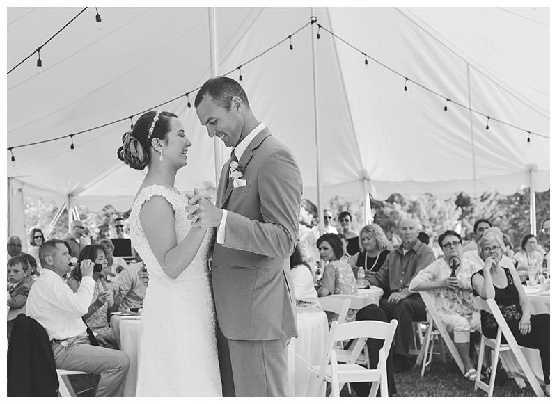 S&B Wedding-1269.jpg