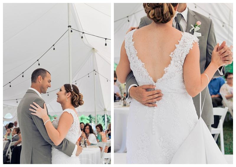 S&B Wedding-1290.jpg