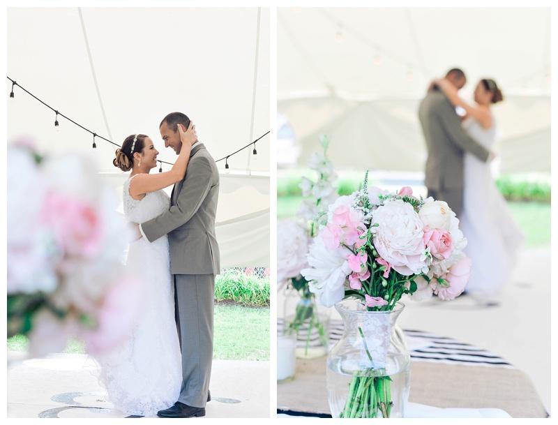 S&B Wedding-1354.jpg