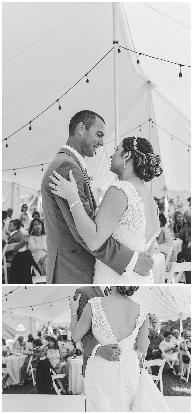 S&B Wedding-1292.jpg