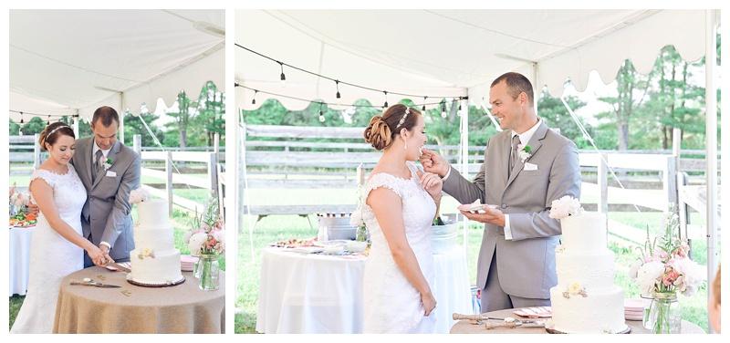 S&B Wedding-1419.jpg