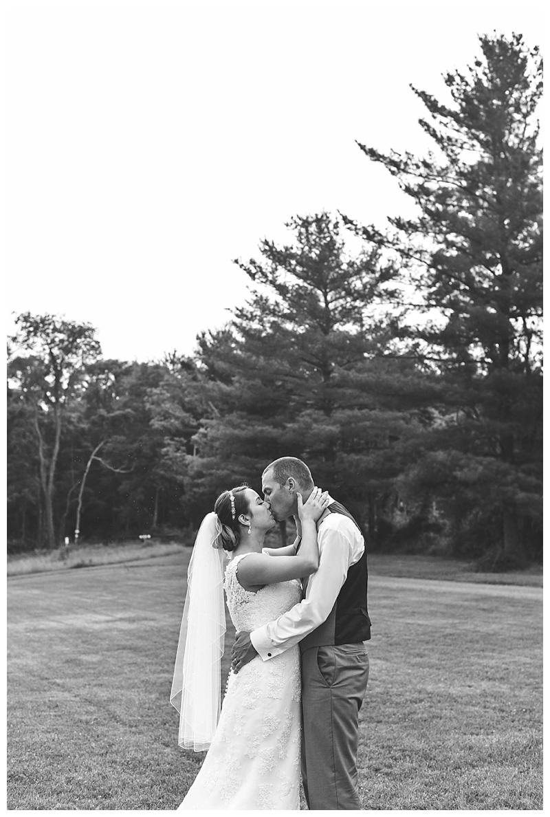S&B Wedding-2072.jpg