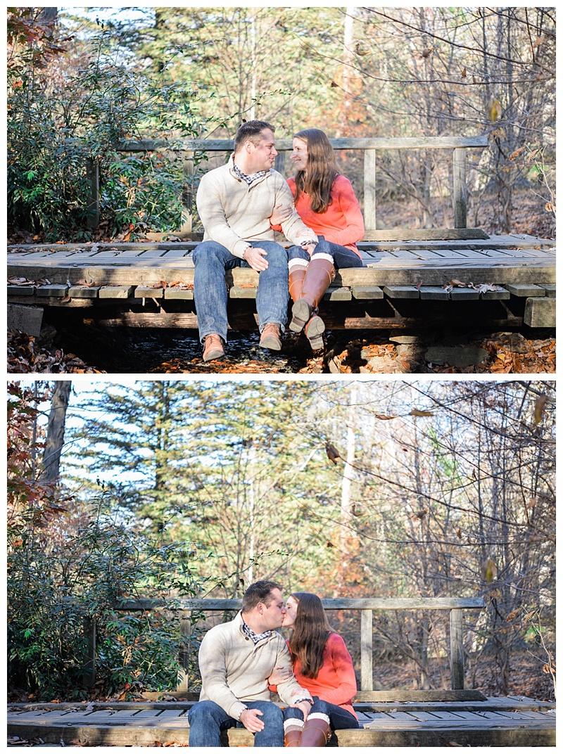Becky & Brad Esession-141.jpg