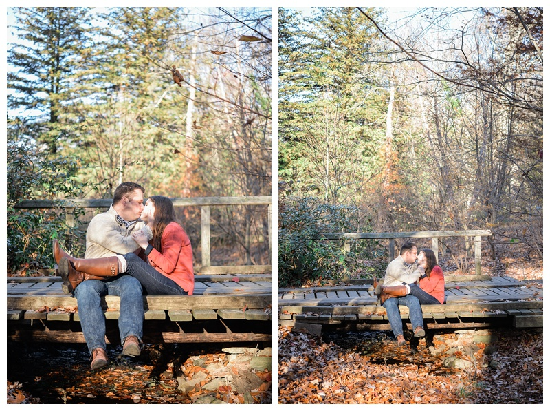 Becky & Brad Esession-174.jpg