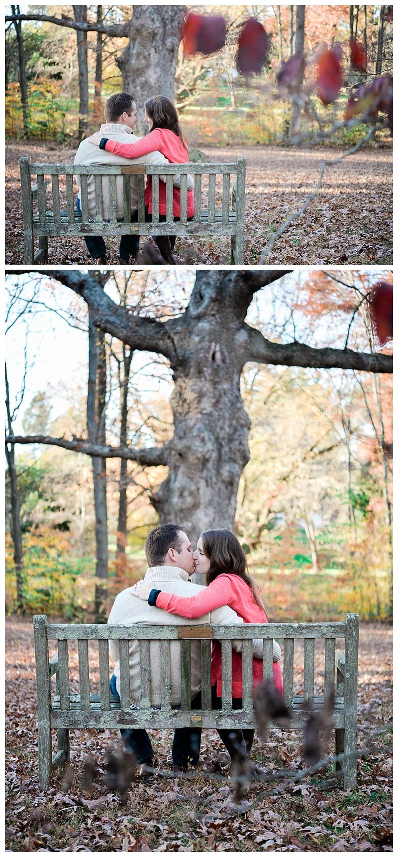 Becky & Brad Esession-275.jpg