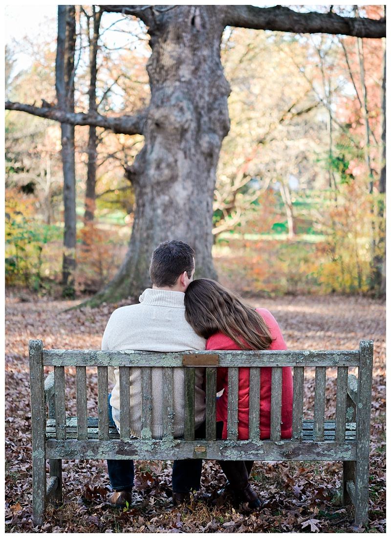Becky & Brad Esession-310.jpg