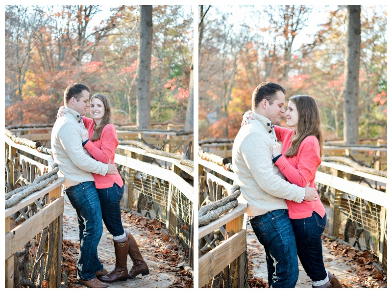 Becky & Brad Esession-352.jpg