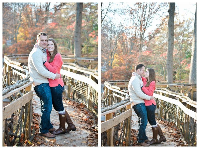 Becky & Brad Esession-326.jpg