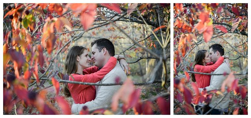Becky & Brad Esession-662.jpg