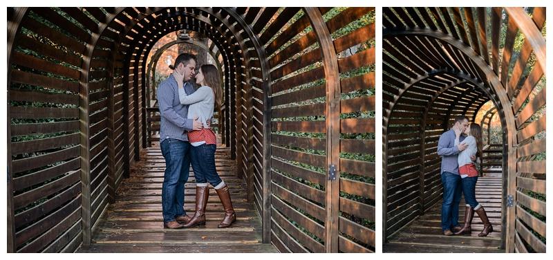 Becky & Brad Esession-833.jpg
