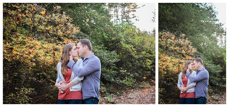 Becky & Brad Esession-1188.jpg