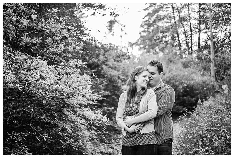 Becky & Brad Esession-1120.jpg