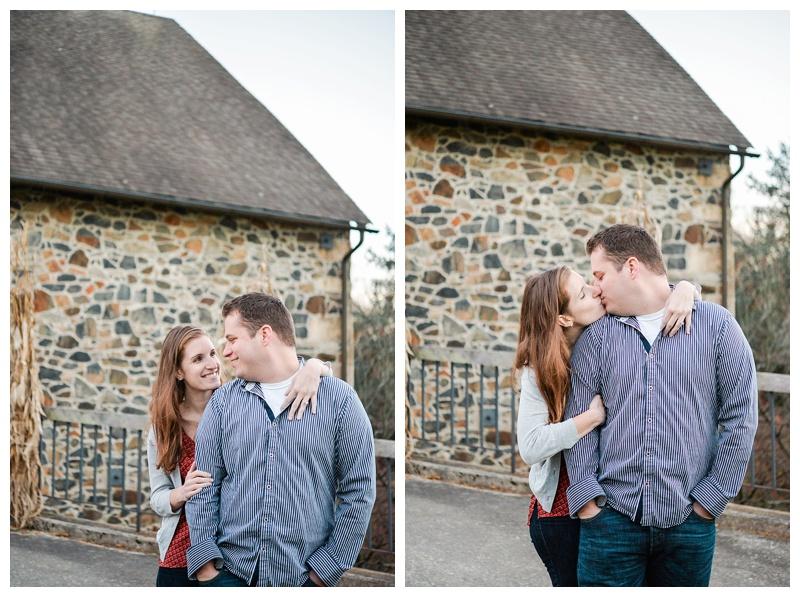 Becky & Brad Esession-1320.jpg
