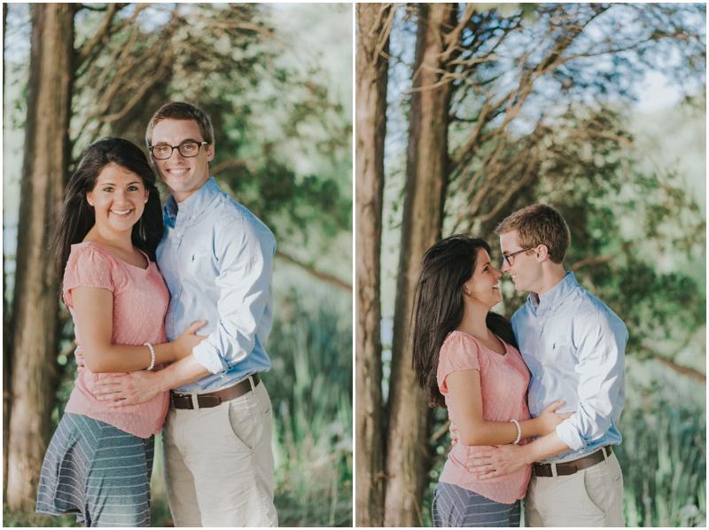 Emily & Daniel0063.jpg