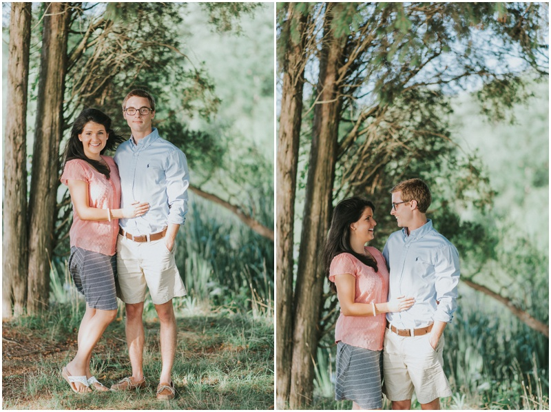 Emily & Daniel0009.jpg
