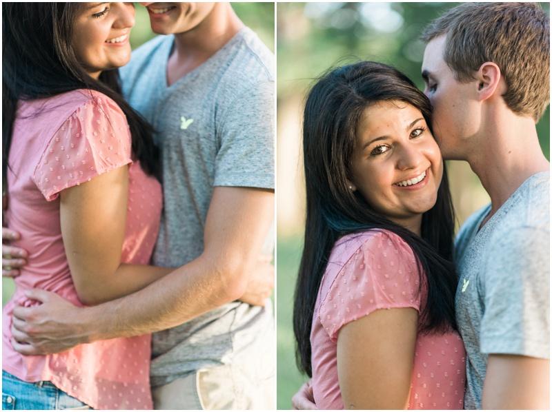Emily & Daniel0384.jpg